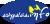 astypalaia.INFO - Αστυπάλαια - Ξενοδοχεία, Δωμάτια, Ενοικιάσεις αυτοκινήτων